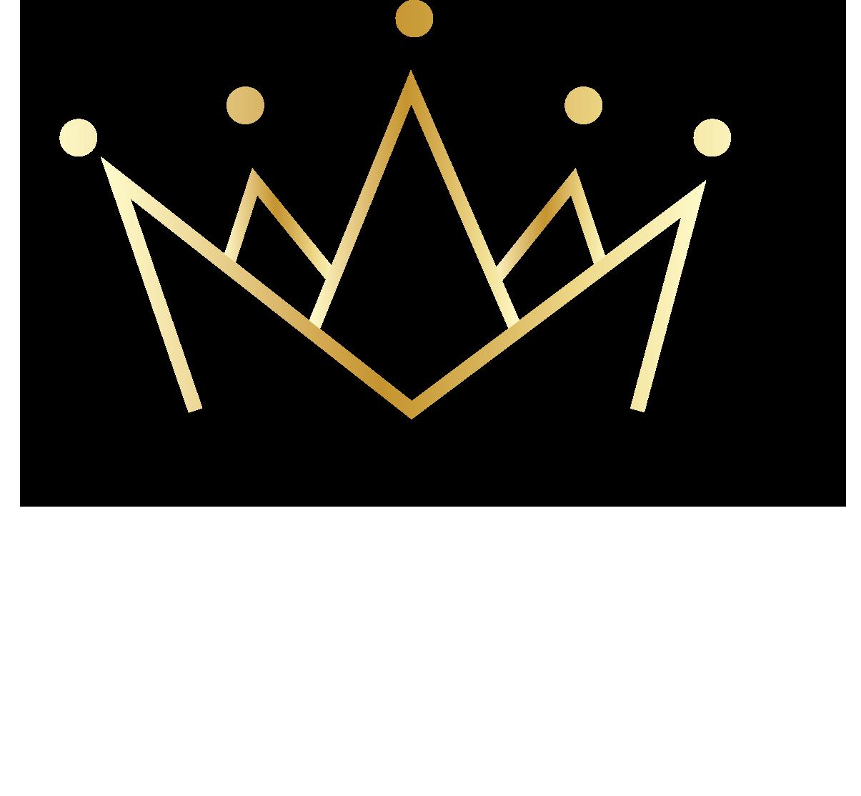 קארין קליינברג בעלת המותג keter